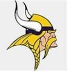 Vernon High School - Boys Varsity Football
