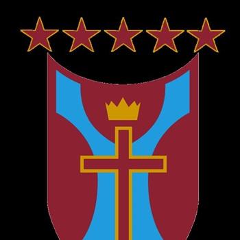 DeSmet Jesuit High School - Soccer