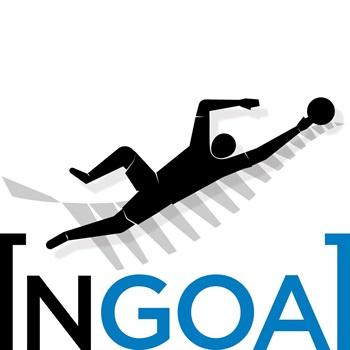INGOAL - INGOAL
