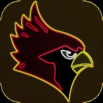Warrensburg-Latham High School - Boys Varsity Football