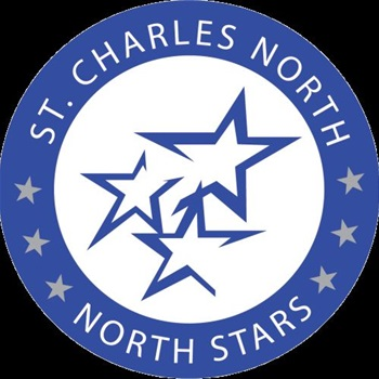 St. Charles North High School - SCN Wrestling