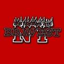 FDNY Bravest - NPSFL - FDNY
