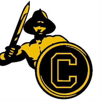 Chabot College - Mens Varsity Football