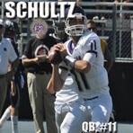 Christopher Schultz