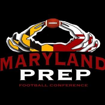 Maryland Prep Football - Maryland Prep (North)