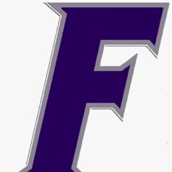 Farmersville High School - Boys Varsity Football