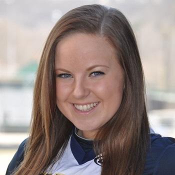 Sarah Drost