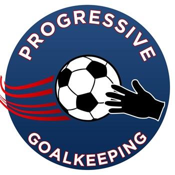 Progressive Goalkeeping Academy - Progressive Goalkeeping