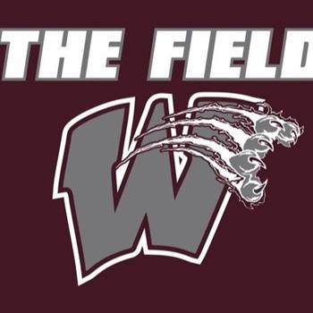 Wakefield High School - Varsity Football