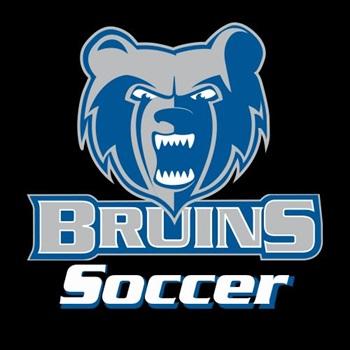 Kellogg Community College - Women's Soccer