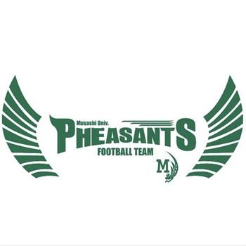 Musashi University - Men's Football