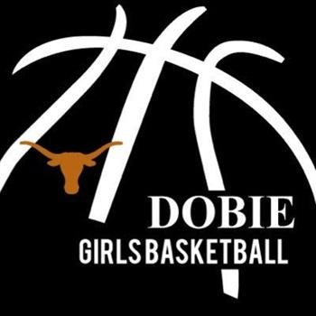 J. Frank Dobie High School - Girls Varsity Basketball