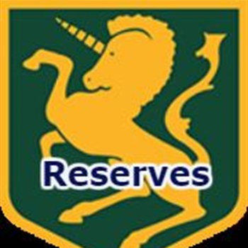Melbourne Rugby Club - Melbourne Rugby Club - Reserve Grade