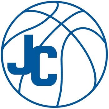 Junction City High School - Girls Varsity Basketball