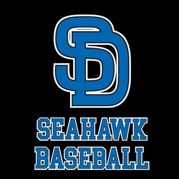 Stephen Decatur HS - Boys JV Baseball