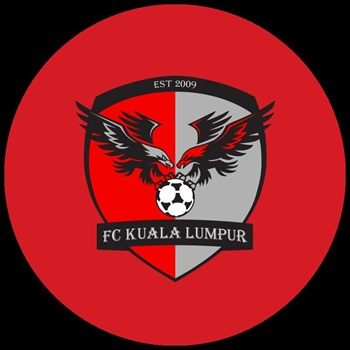 FC Kuala Lumpur - FC Kuala Lumpur