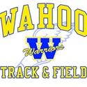 Wahoo High School - Varsity Track