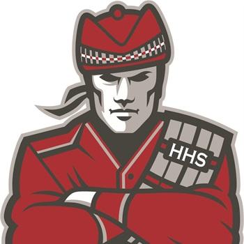 Highland High School - Scottie Basketball