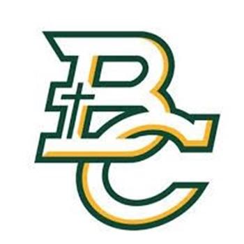 Bishop Carroll Catholic High School - Freshman Football