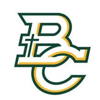 Bishop Carroll Catholic High School - Varsity Football