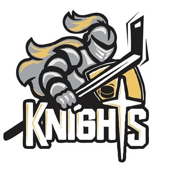 Brogin  - Knights