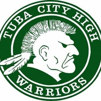 Tuba City High School - Boys' Varsity Football