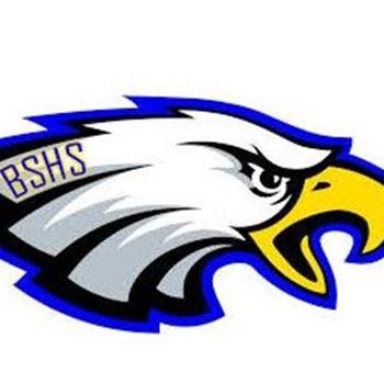 Missoula Big Sky High School - Girls Varsity Basketball