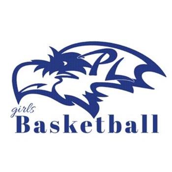 Perry-Lecompton High School - Girls Varsity Basketball
