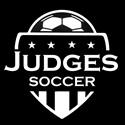 John Handley High School - Boys Varsity Soccer