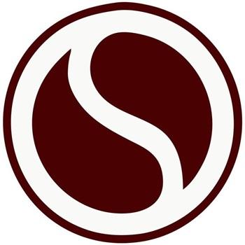 Sinton High School - Boys Varsity Football