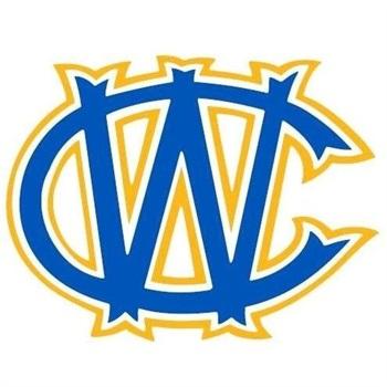 West Catholic High School - Varsity Boys Football