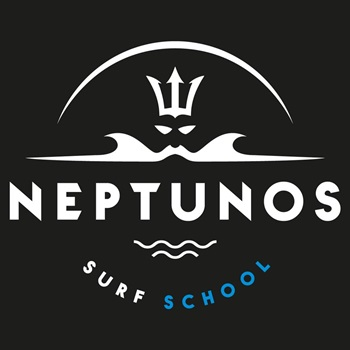 Neptunos Surf School  - Duarte Roque