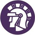 Taylor University - Mens Varsity Football