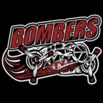 Westfield Youth Football - SR Bombers