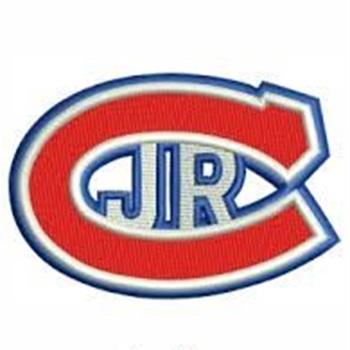 Toronto Jr. Canadiens Major AAA Hockey Club - Minor Bantam '06 AAA