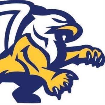Greater Lowell Tech High School - Boys Varsity Football