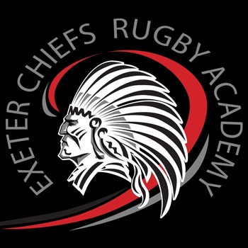 Exeter Chiefs - Exeter Chiefs - Academy