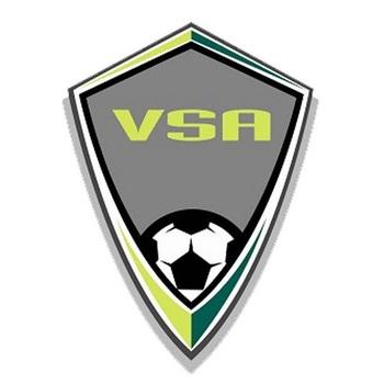 Vision Soccer Academy (VSA) - Boys' Teams
