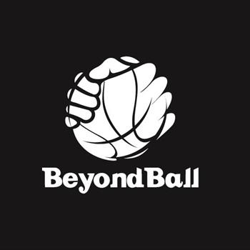 Beyond Ball - Beyond Ball