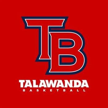 Talawanda High School - Varsity Boys Basketball
