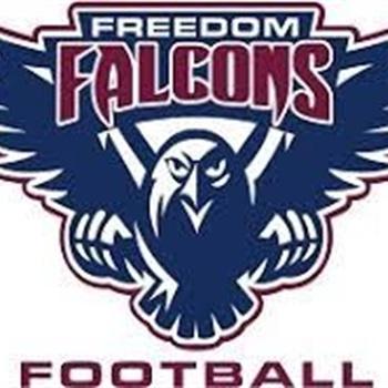 Freedom High School - Boys Frosh Football