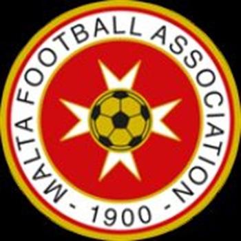 Malta Football Association - National Teams