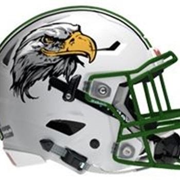 Rio Vista High School - Boys Varsity Football