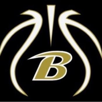 Boyle County High School - Boys Varsity Basketball
