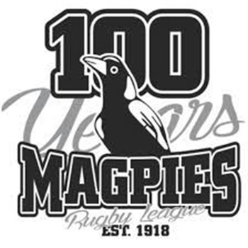 MAGPIES RUGBY LEAGUE F.C. - Magpies A Grade