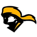 David Crockett High School - Boys Varsity Football
