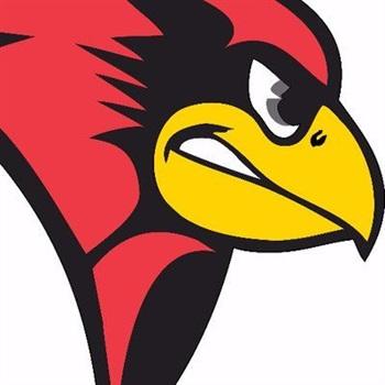 Fort Worth Christian High School - Boys Varsity Basketball