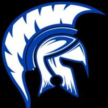 Thornton High School - Boys Varsity Football