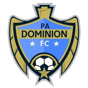 PA Dominion FC - 06 Boys