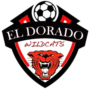El Dorado High School - Boys Varsity Soccer